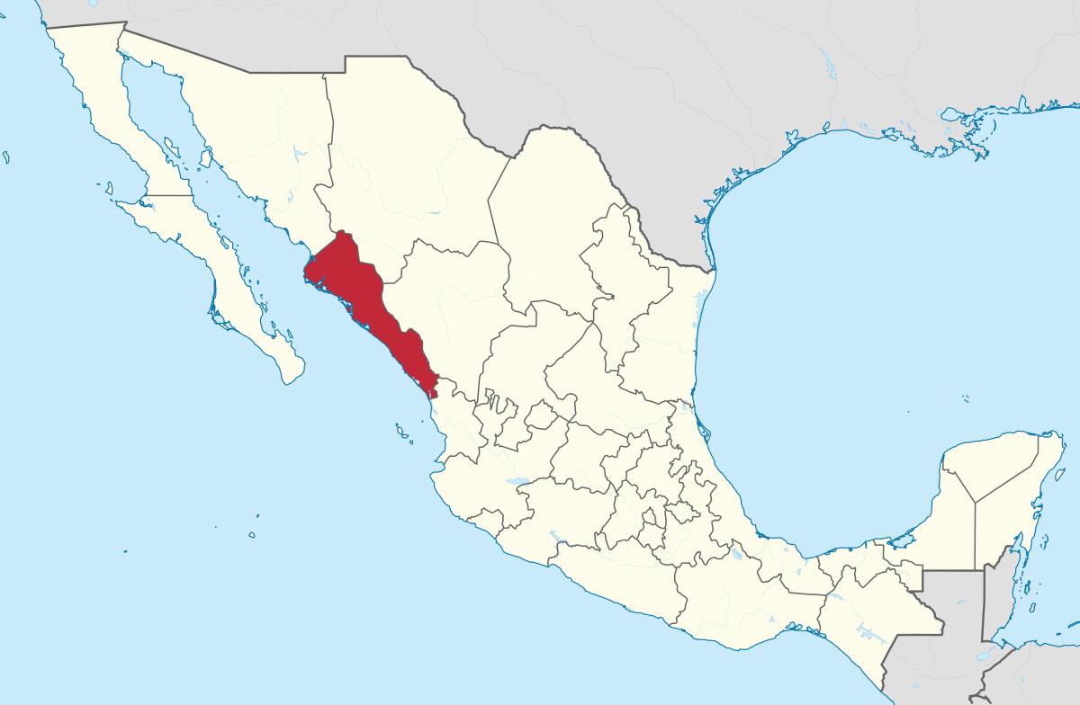 1200px-Sinaloa_in_Mexico_(location_map_scheme).svg