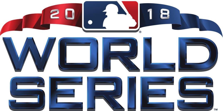 serie-mundial-logo