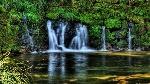 Galicia-Bano-Verano-Agua-Ciencia_229490815_38879825_1024x576