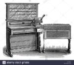hollerith-tabulator-1890-nthe-electric-tabulating-machine-devised-FFA9AR