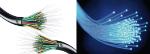 fibra optica (1)