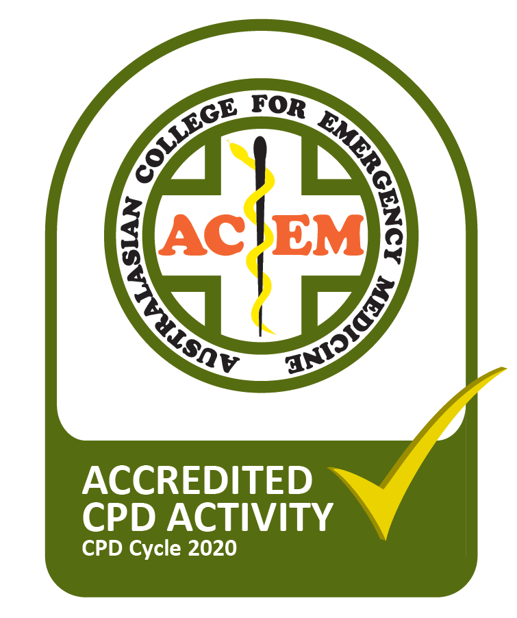 ACEM_CPD_2020