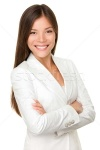 1654010_stock-photo-asian-business-woman