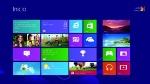 2012-12-27_Windows8-e1404454882343