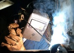 300px-SMAW.welding.navy.ncs