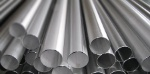 bolwell-metal-fabrication-raw-material