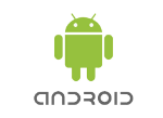 android_logo_good