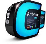 antivirus-for-windows-10