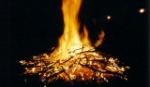 produzione di calore