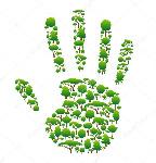 depositphotos_120833116-stock-illustration-environmental-ecology-protection-poster
