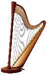depositphotos_129322736-stock-illustration-classical-harp-with-strings