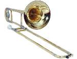 b_330_trombone