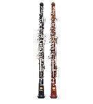 oboe-rigoletto_patricola_moysika_organa_pneysta