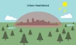 heat-islands1