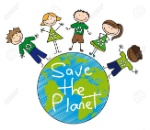 recycle-clipart-kid-recycling-172771-7410657
