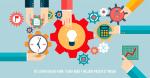 estrategias-productividad