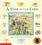 a-year-on-our-farm-book-cover-image