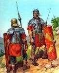 legionari_1