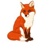 fox-clip-art