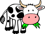 cow-clipart