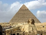 280px-Egypt.Giza.Sphinx.02