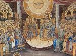 Z_Oikoumeniki_Synodos