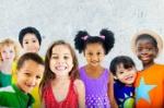 Hiperactividad-infantil-e1463477402219-700x465