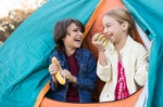 1.3Qué-hacer-con-los-niños-en-verano-Niños-en-tienda