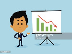 59396278-business-in-the-decline-stage