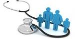 imagen salud y sociedad