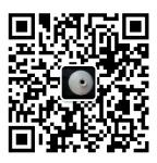 S__29335566