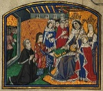 300px-Rivers_&_Caxton_Presenting_book_to_Edward_IV