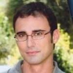 Καπουτσίδης Γεώργιος