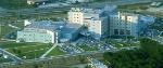 hospital_above2_sm