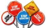 prevention-addictions-en-milieu-prof