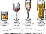 equivalences-boissons-alcoolisees (1)