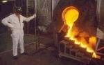 Riciclaggio dei Metalli