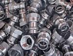 acciaio-inox2-1