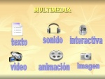 caracteristicas-de-multimedia-3-728
