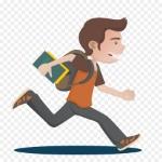 kisspng-student-school-clip-art-running-boy-5a89ef0c81c718.0696890015189890685316