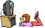 watching-tv-clipart-1