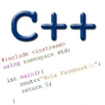 2afd4-cpp