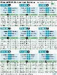Programme-matches-5-6-7-octobreles-groupes-qualification-Europela-coupe-monde-2018_1_729_945