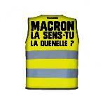 gilet-jaune-macron-la-sens-tu-la-quenelle