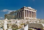 220px-The_Parthenon_in_Athens