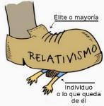 26817_relativismo_