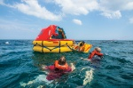 imageslife-raft-6.2914