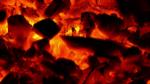 burning-coal-png-burning-coal-at-the-barbecue-closeup-bonfire-on-picnic-stock-video-footage-videoblocks-1920