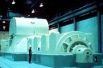 Modern_Steam_Turbine_Generator