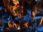 fire-1260721_1280